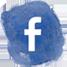 bt_facebook
