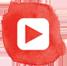 bt_youtube