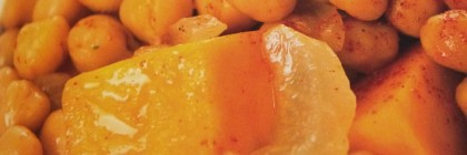 squash-and-chickpeas
